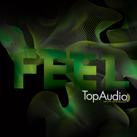 TOP AUDIO